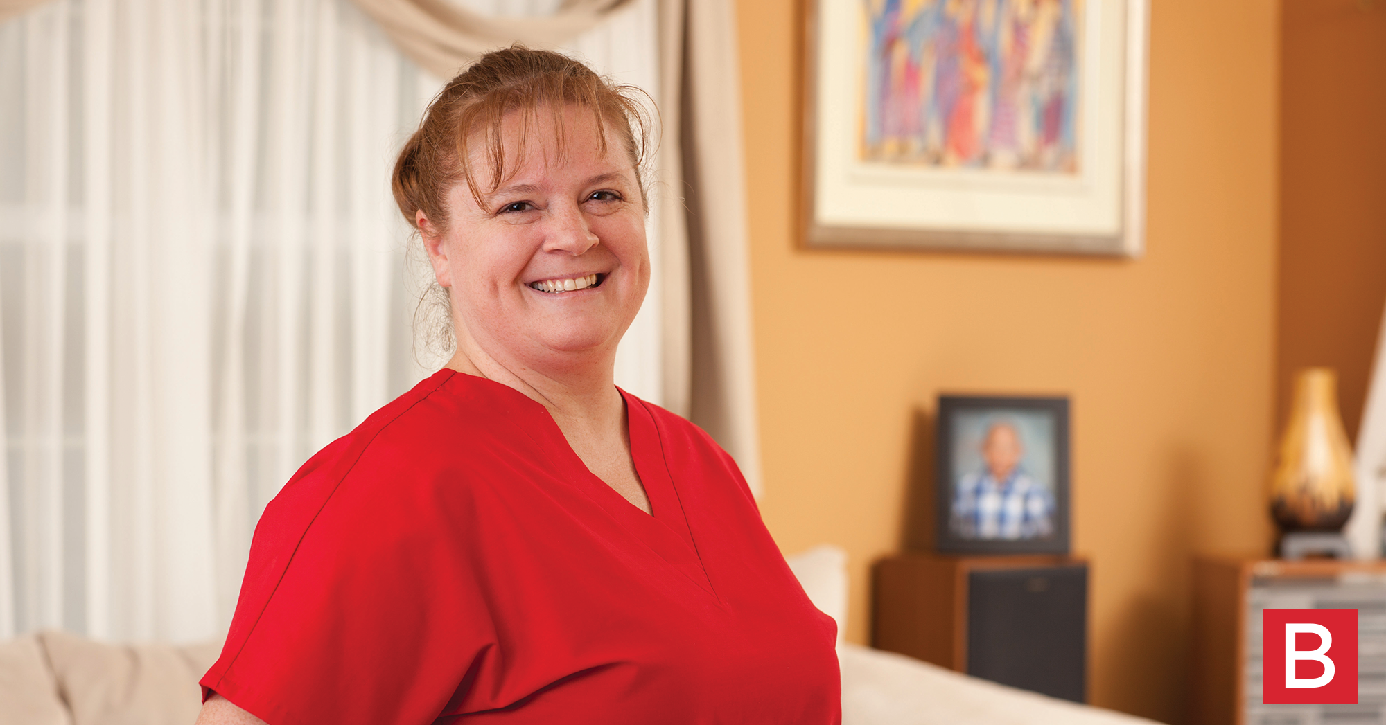 LPNs Are in Demand! Exciting Nursing Opportunities Are Within Your Reach