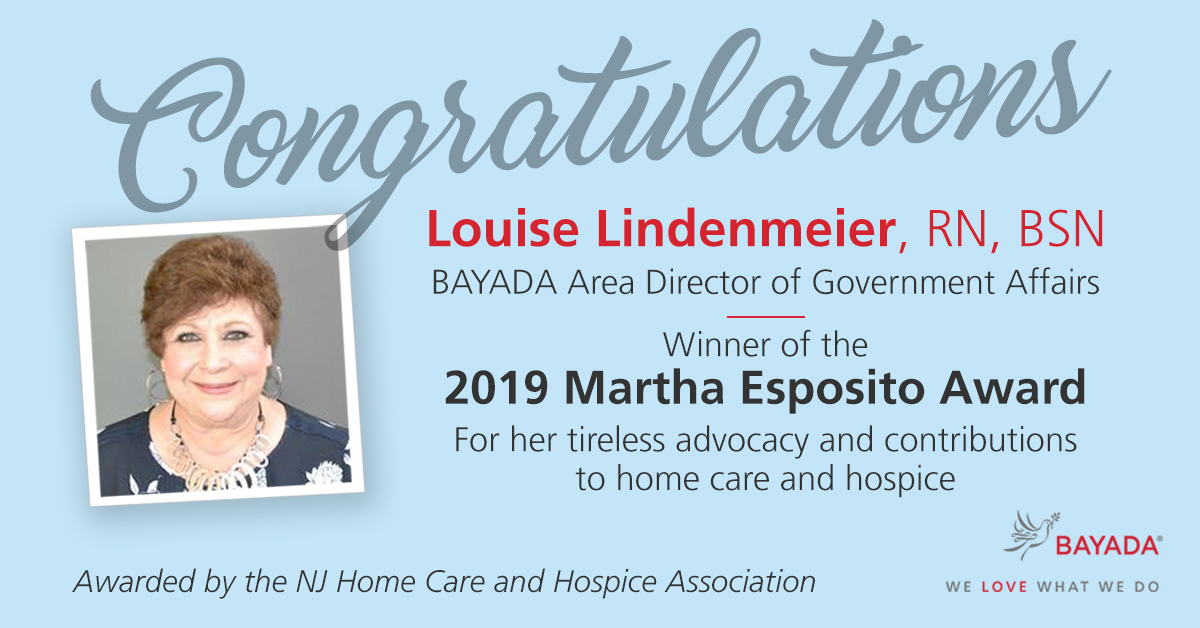 Louise Lindenmyer Award graphic_1200x628_New