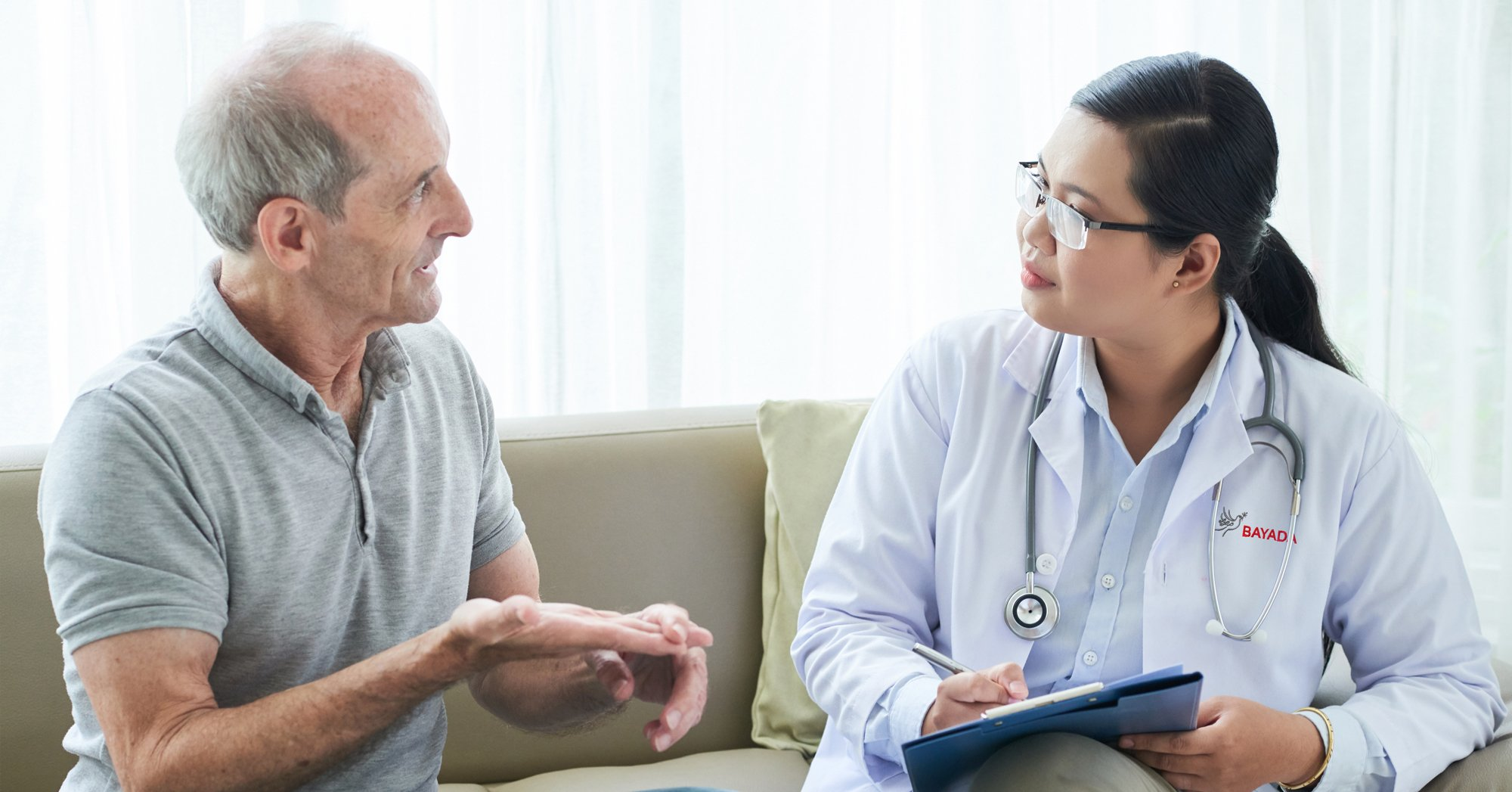Questions-to-ask-your-Home-Care-Provider