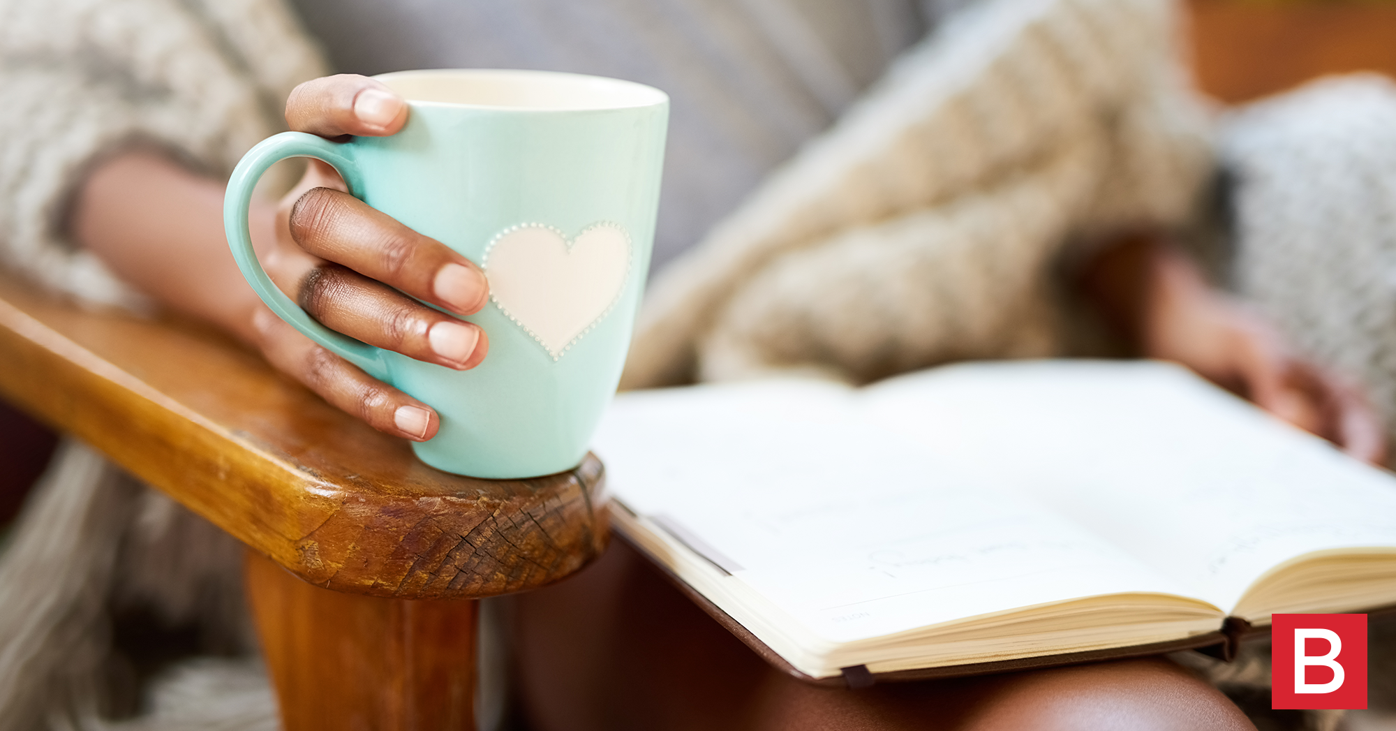 Reducing Stress: Tips for Caregivers