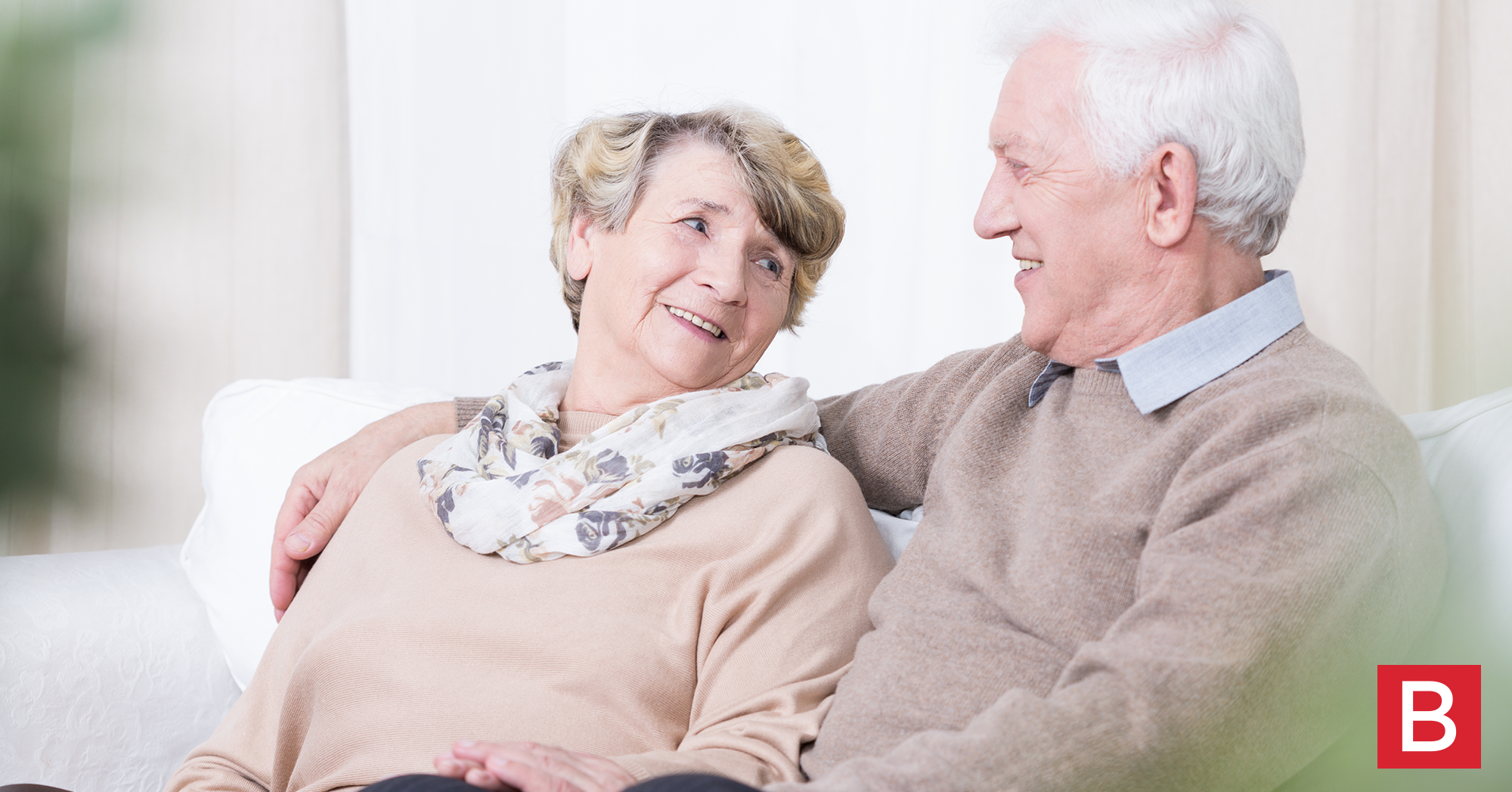 Senior Dating: A New World of Fun