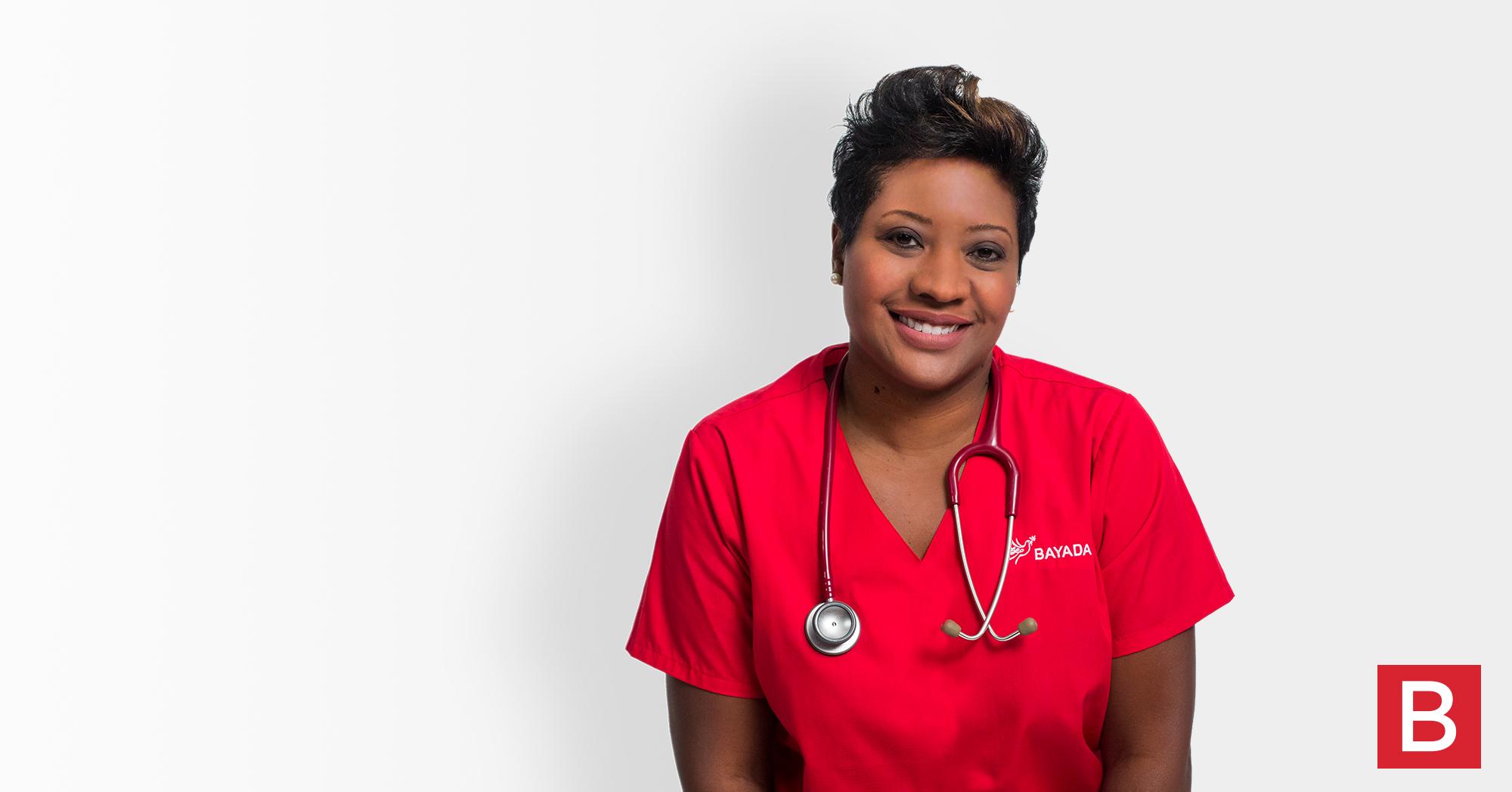 Work-Life   A Blog For Nurses and Caregivers   Home Health Care Jobs