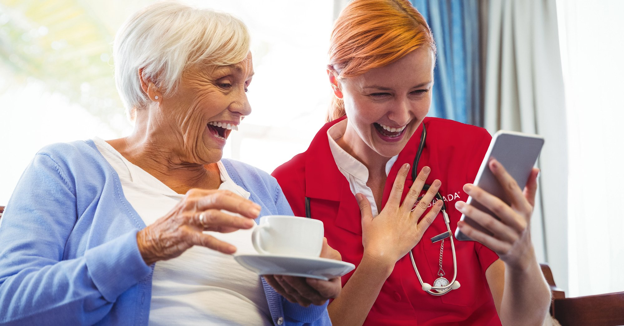 How to be a Successful Nurse in Home Care