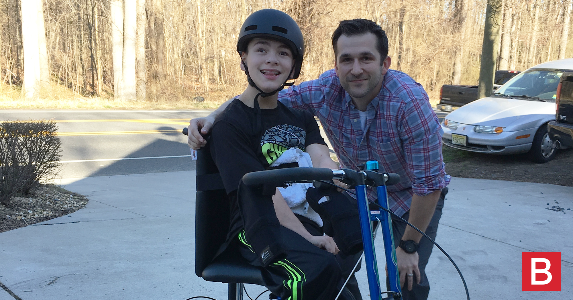 Teen-with-Cerebral-Palsy-New-Bike-2000x1047-1