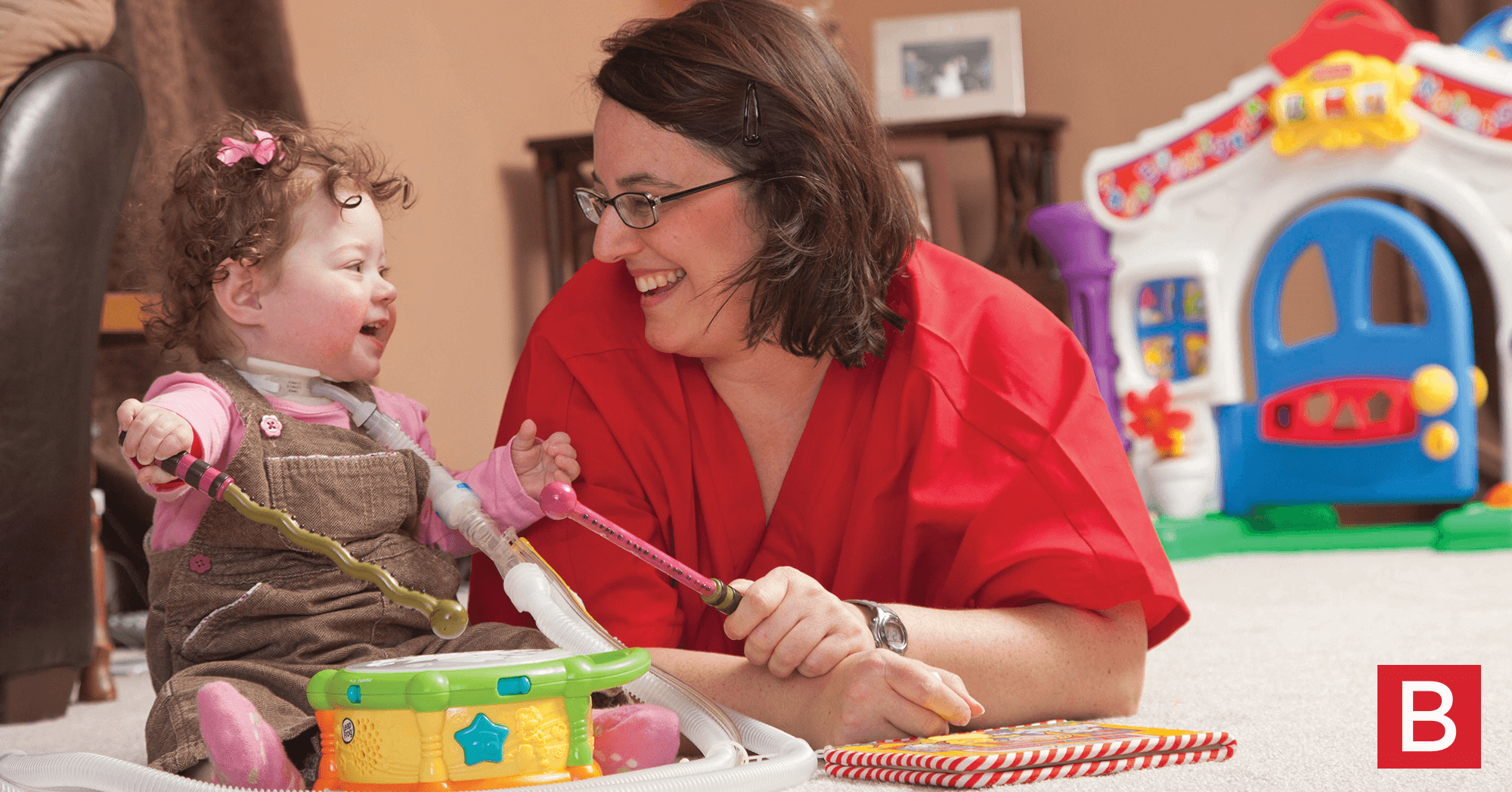 Why-I-Love-Pediatric-Nurses-2000x1047-sm