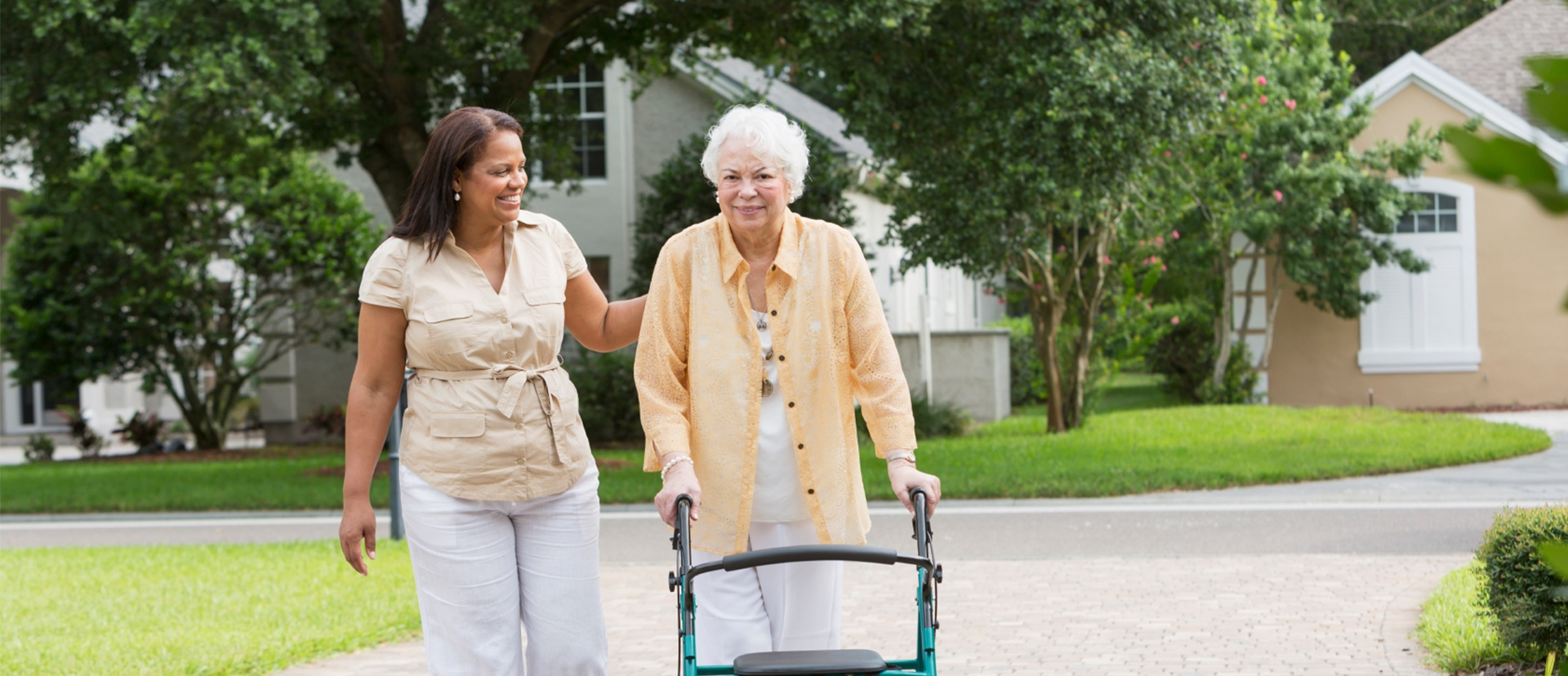 Main Jobs of a Home Health Aide
