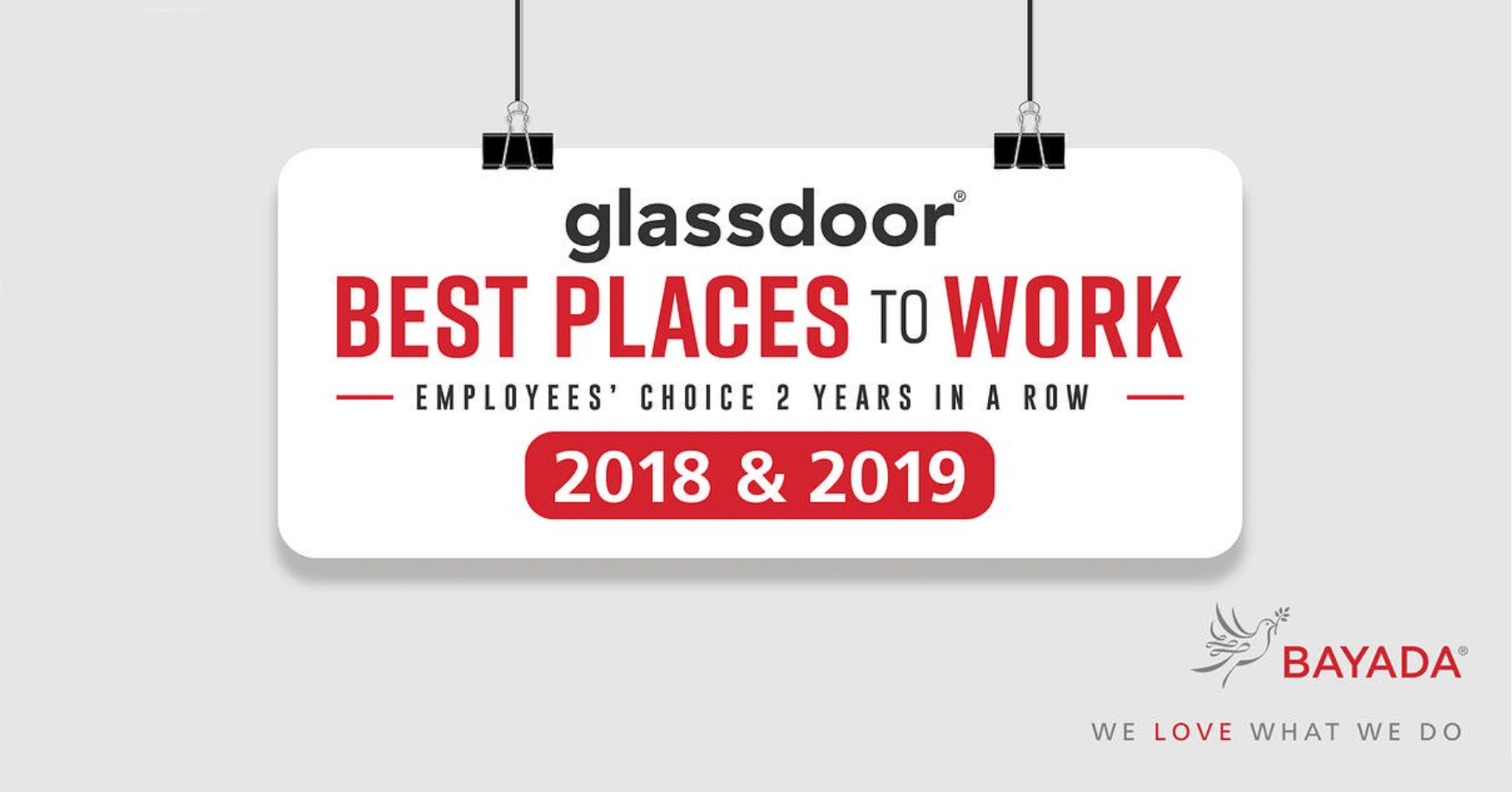 glassdoor-2019 news blog
