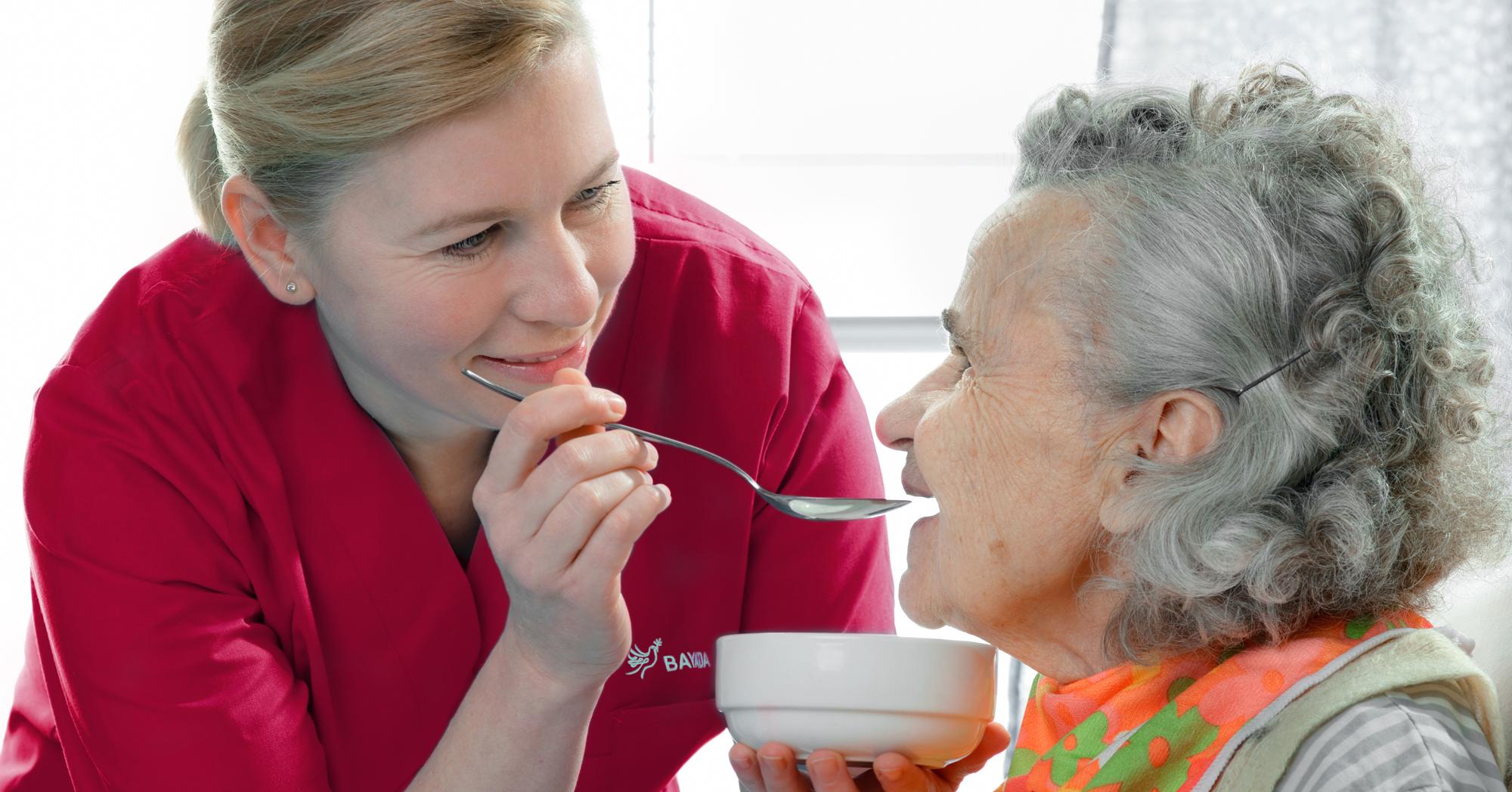 nursing assistant week 2019